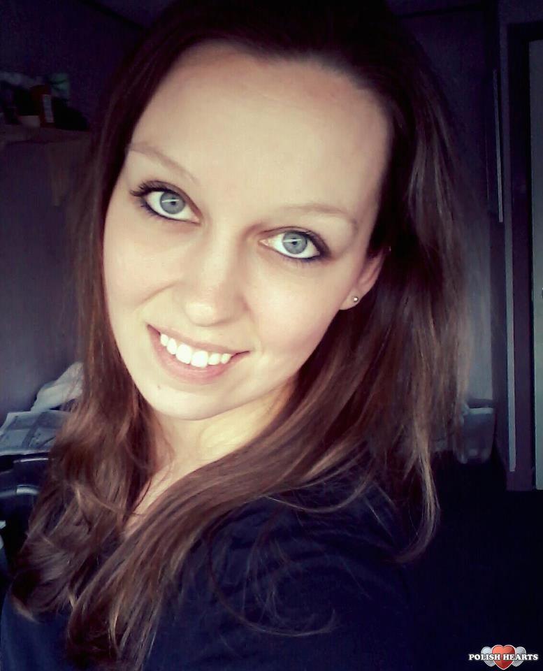 datingsites 30 Katwijk