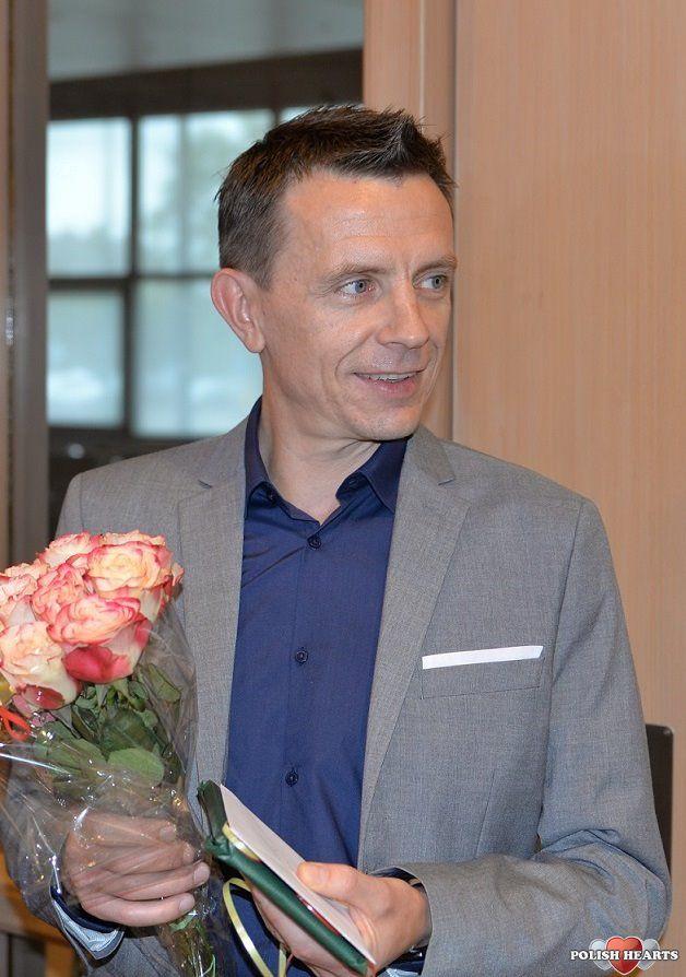 serwisy randkowe w nl najlepiej płatne za serwisy randkowe