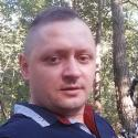 Tomasz821, Male, 35 years old